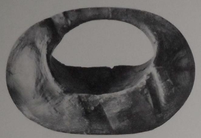 žehlička-oseberg
