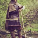 Eidis_Vikings_001_netam