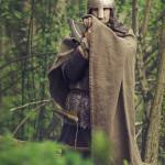 Eidis_Vikings_005_netam