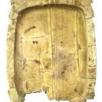 Zdroj obrázku: Gareth Williams, Peter Pentz, Matthias Wemhoff (eds). Vikings: Life and Legend, London : The British Museum Press, 2014: str. 144, Fig. 41.