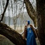 Autor fotky: Xenia Luchkova.