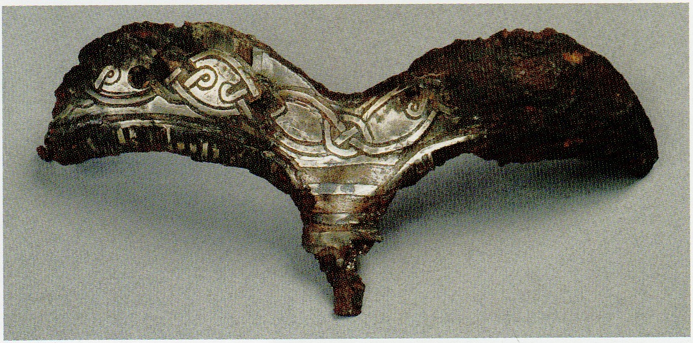 vikingerikrig190