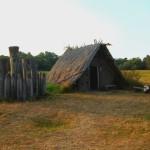 vikingetidens redskaper download
