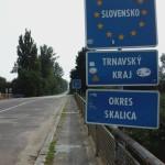 slovensko1