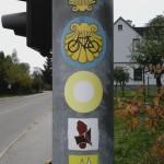 slovinsko13