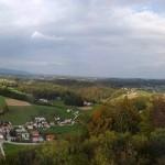 slovinsko9