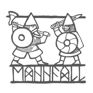 mannfall-logo-white-01