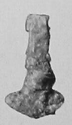 kladivo-birka