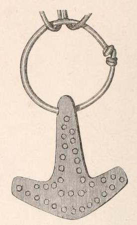 kladivo-halland