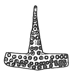 kladivo-tagemosen