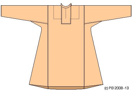 gombik-28