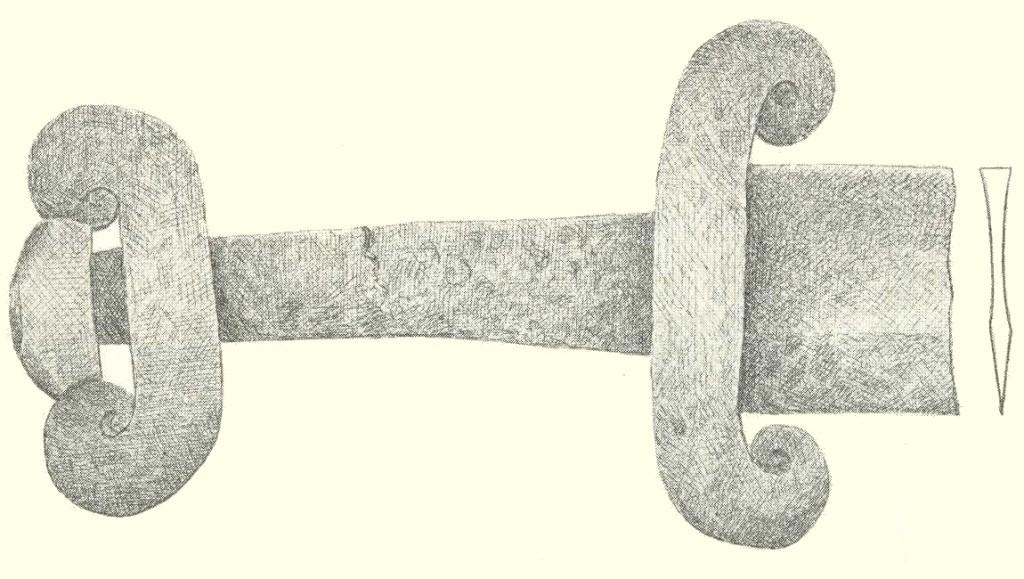 type-G-sword