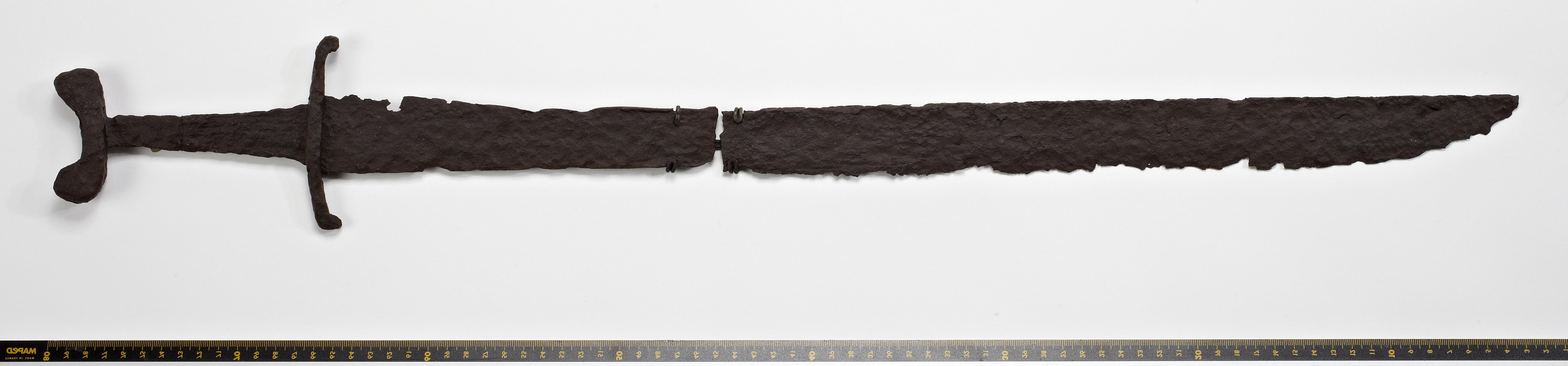 type-G-sword-norway-single-edged