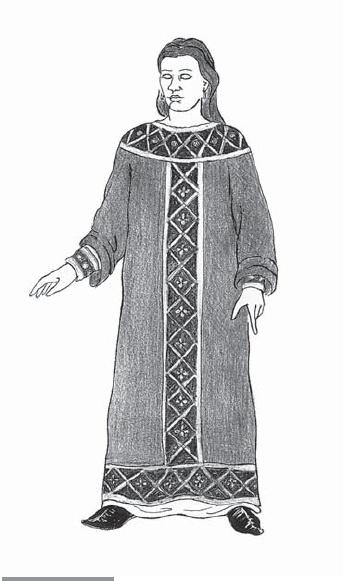 chorvatova