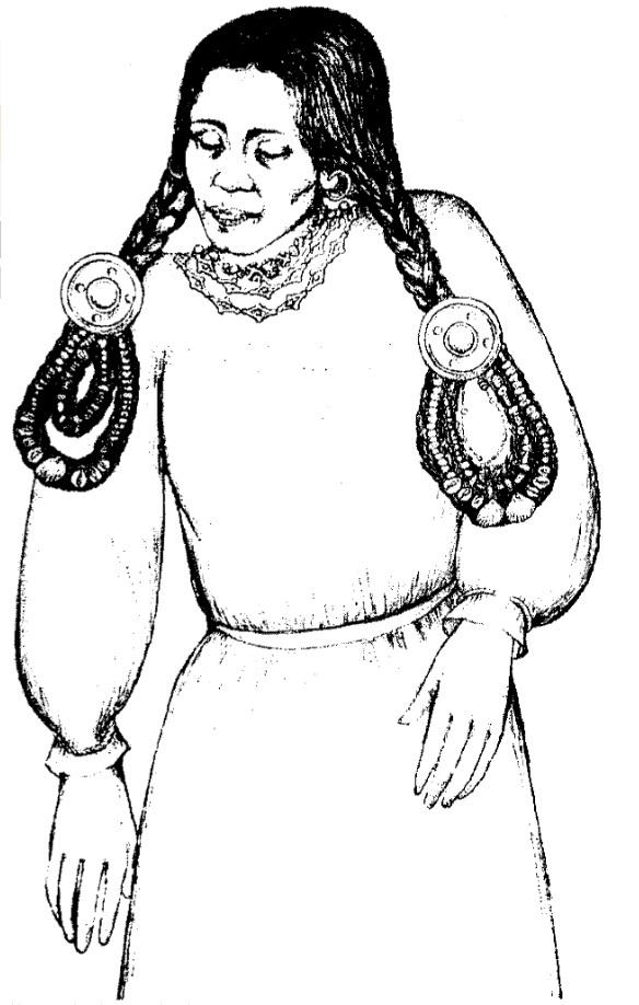 haidu2