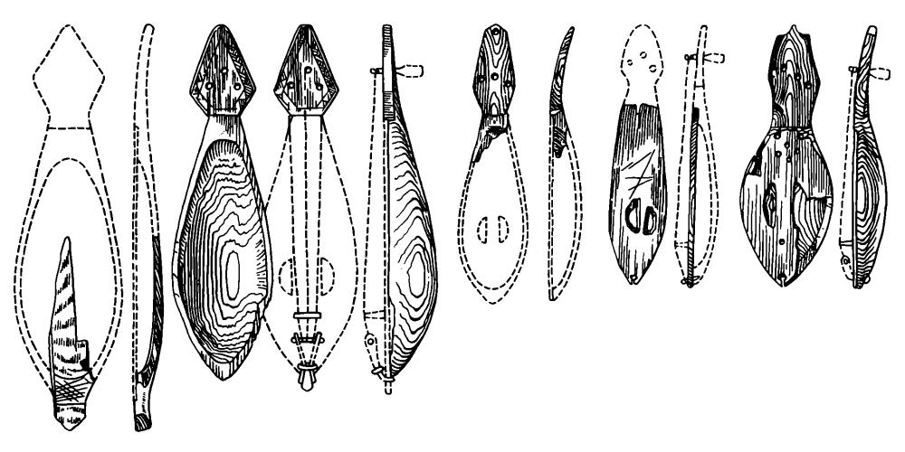 novgorod-gudok-fiddle