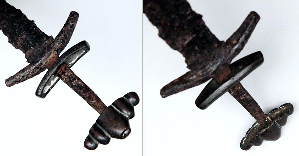 bronze-sword4