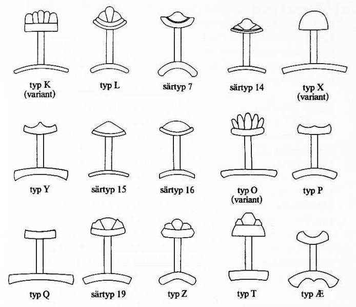 princip5-typy