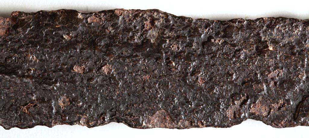bronze-5-lobe-blade-b